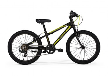 mbike20blk
