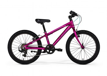 mbike20pink